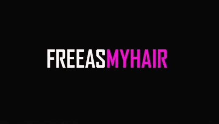 Free As My Hair Tour Dates