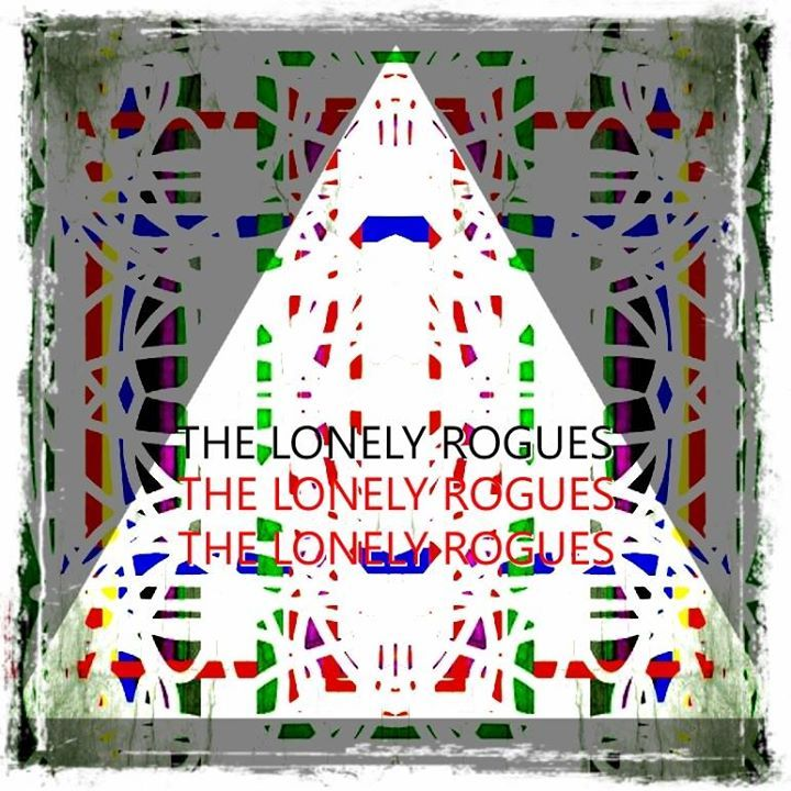 The Lonely Rogues Tour Dates