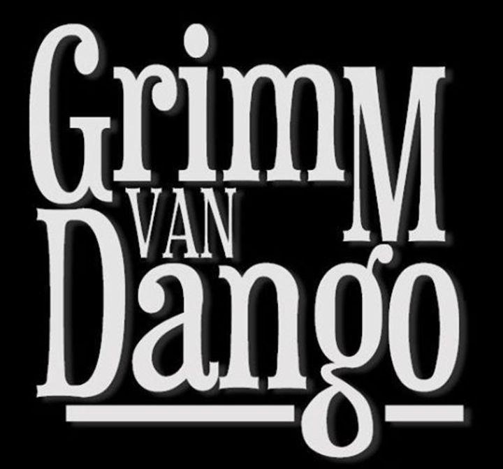 Grimm van Dango Tour Dates