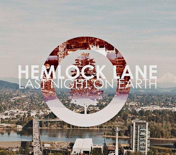 Hemlock Lane @ WOW Hall - Eugene, OR