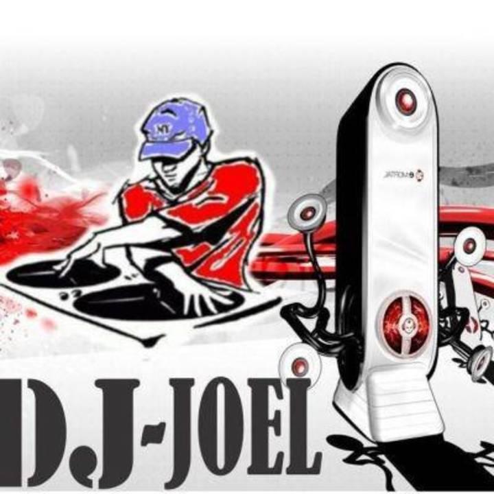 Dj Joel Tour Dates