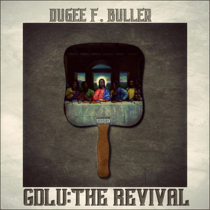 Dugee F. Buller Tour Dates