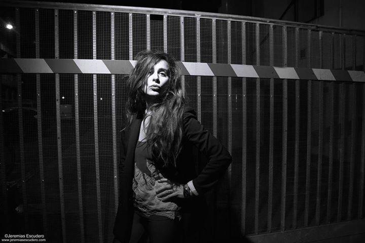 Sabina @ Highline Ballroom - New York, NY