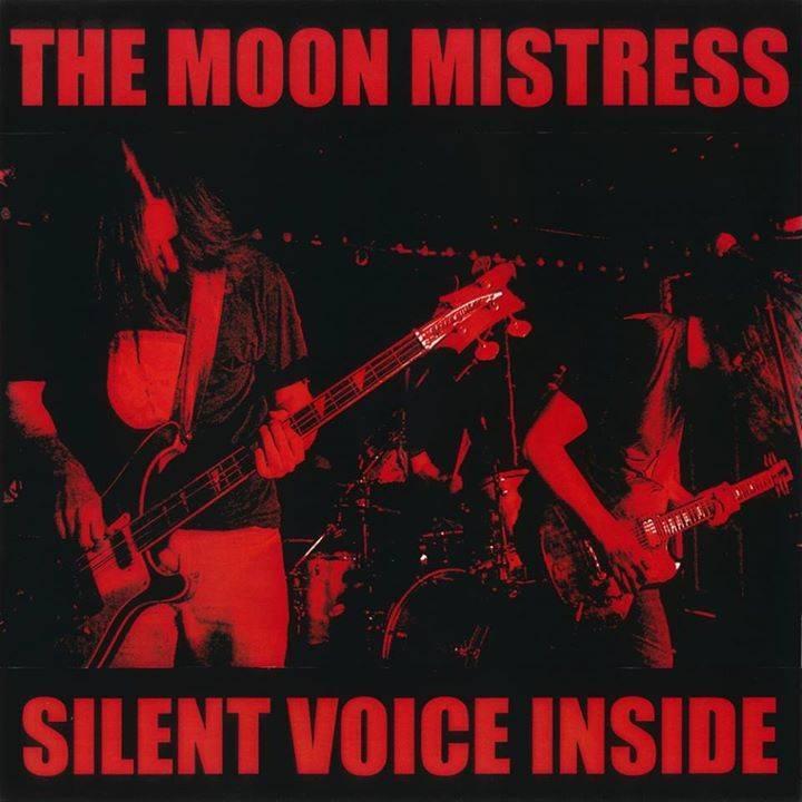 silent voice Tour Dates