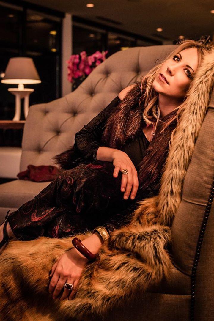 Elise Testone @ 3rd & Lindsley - Nashville, TN