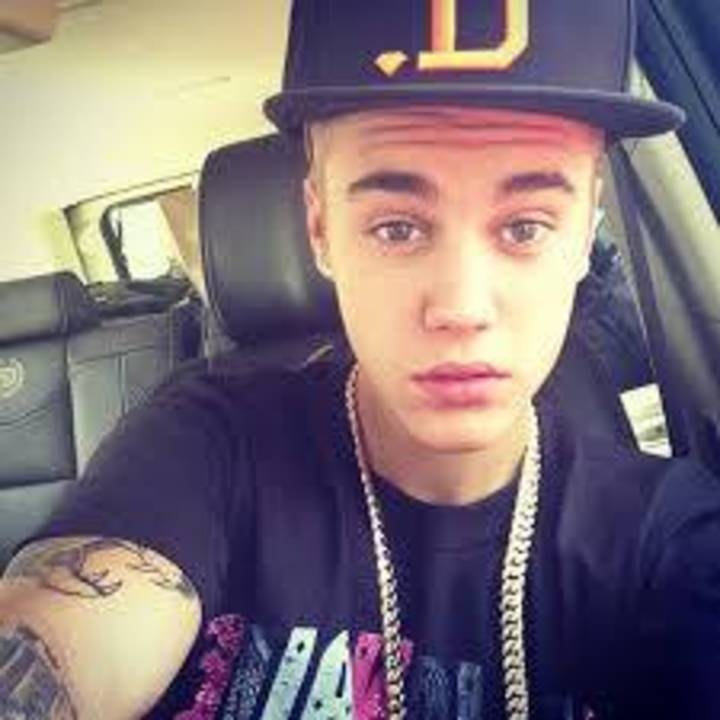 Justin Bieber.com Tour Dates