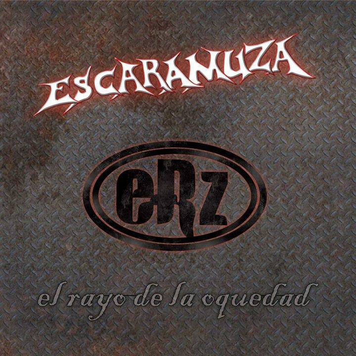 ESCARAMUZA Tour Dates