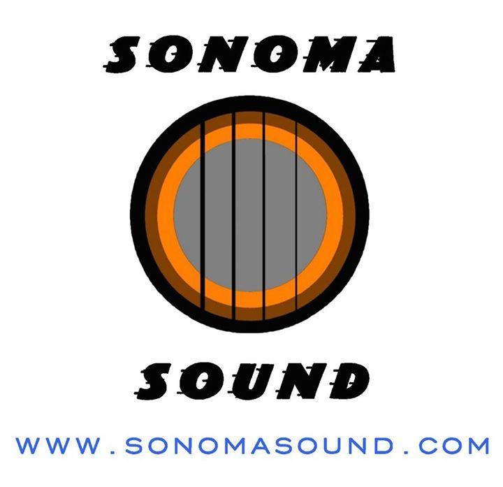 Sonoma Sound @ World Cafe Live - Wilmington, DE