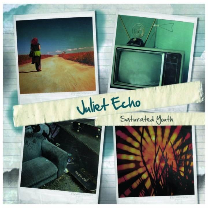 Juliet Echo Tour Dates