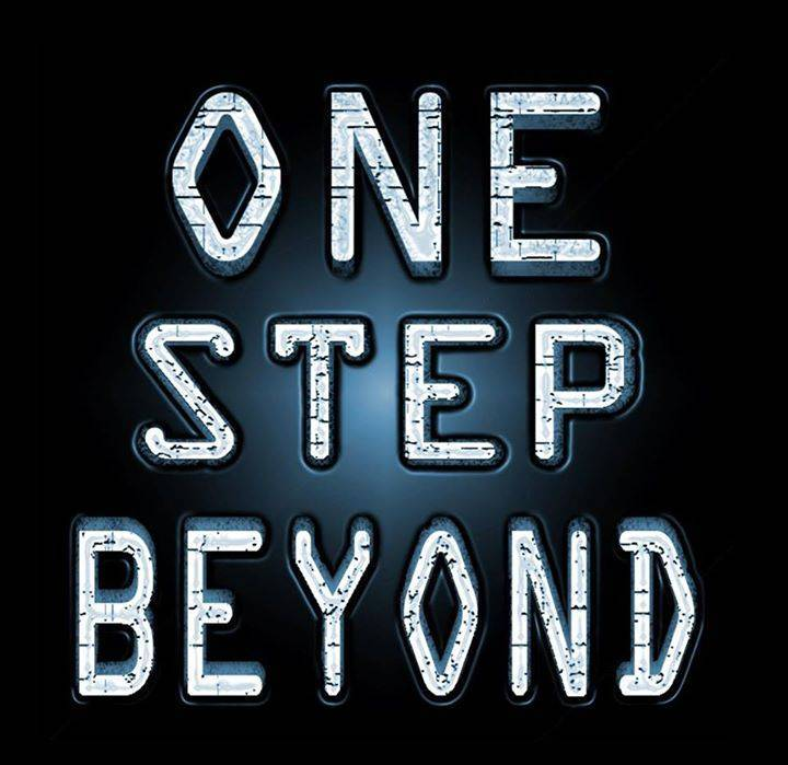 One Step Beyond Tour Dates