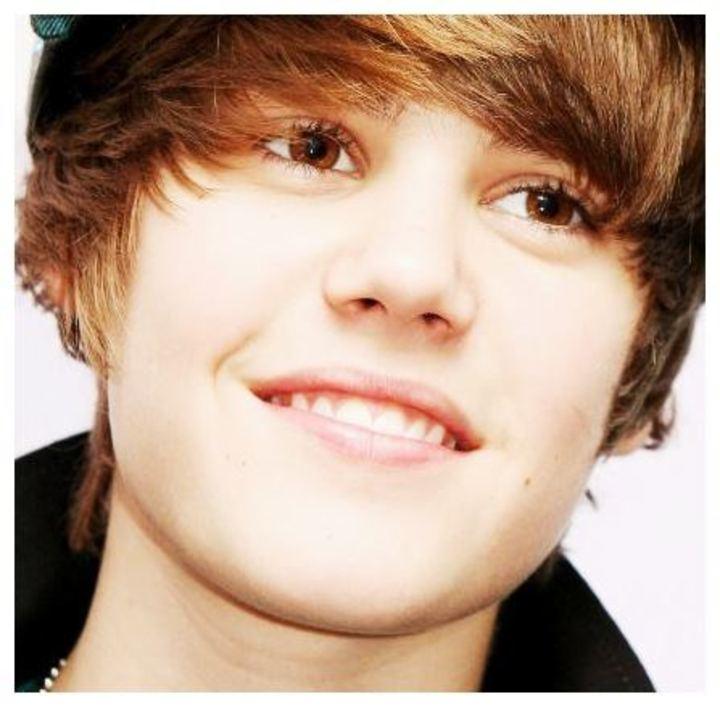 Justin Bieber Lover Tour Dates