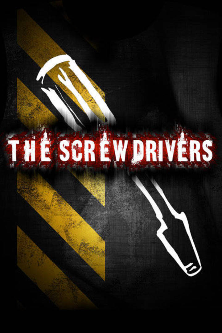 The Screwdrivers Tour Dates