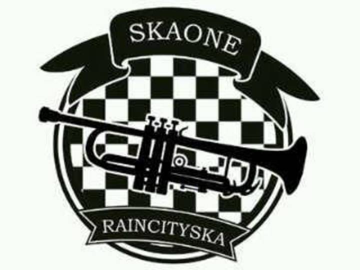 SKa oNe Tour Dates