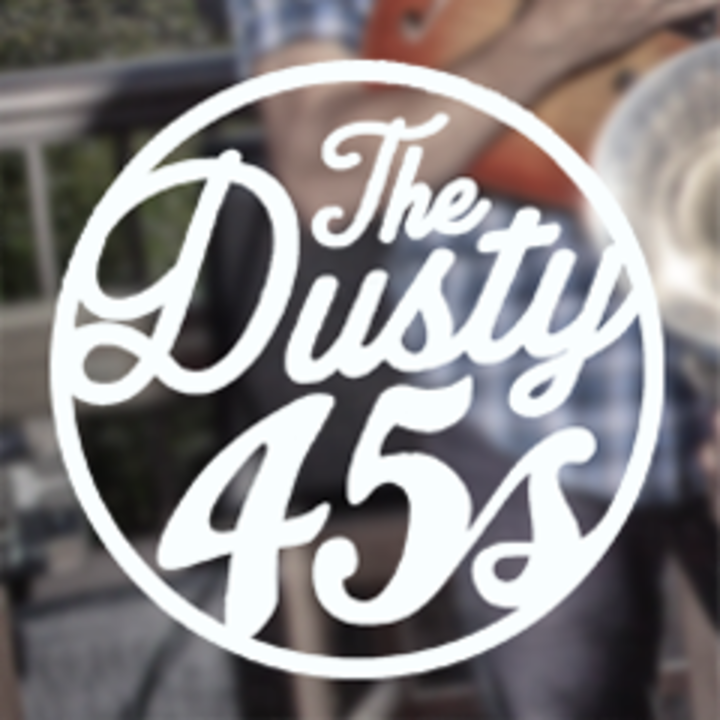 the Dusty 45s @ Tractor Tavern - Seattle, WA