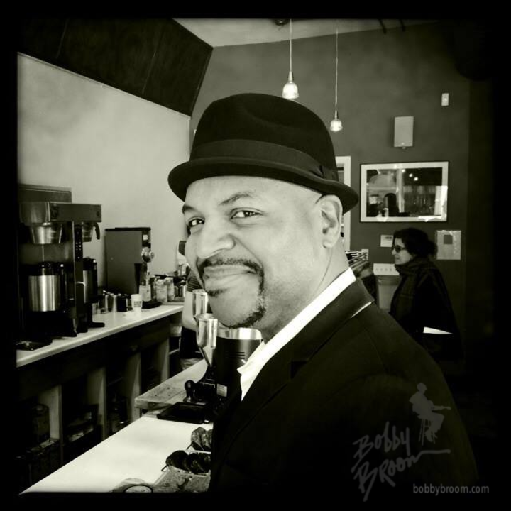 Bobby Broom @ Starlight Theatre - Kansas City, MO
