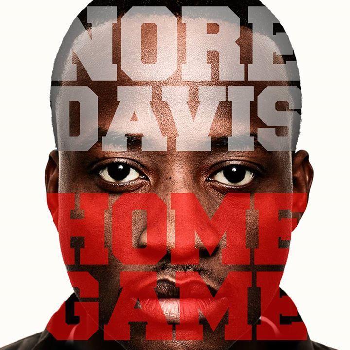 Nore Davis Tour Dates