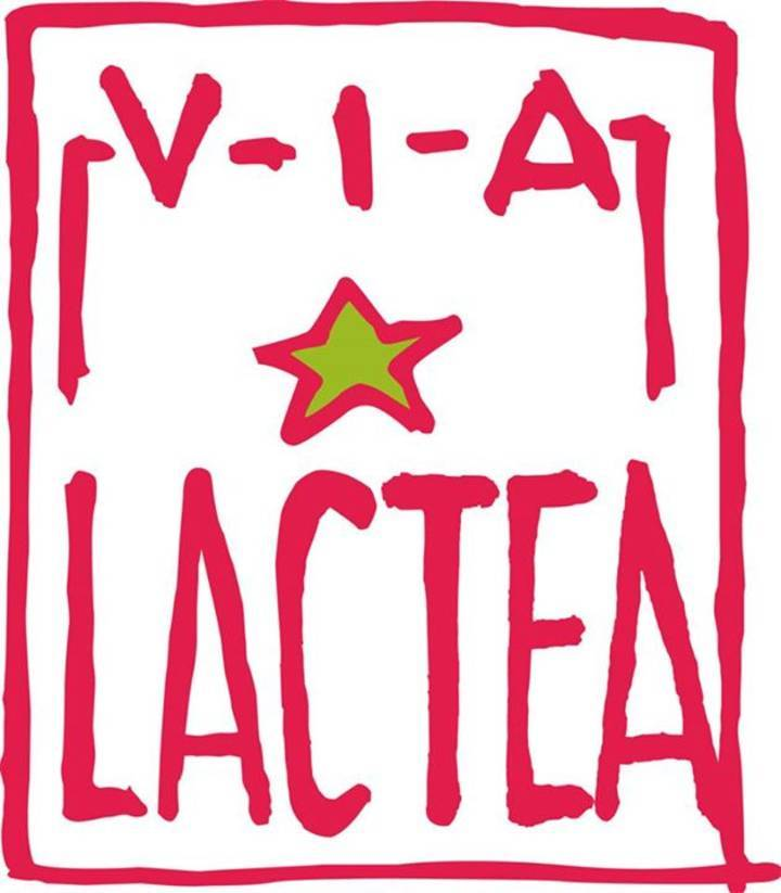 Via Lactea Tour Dates