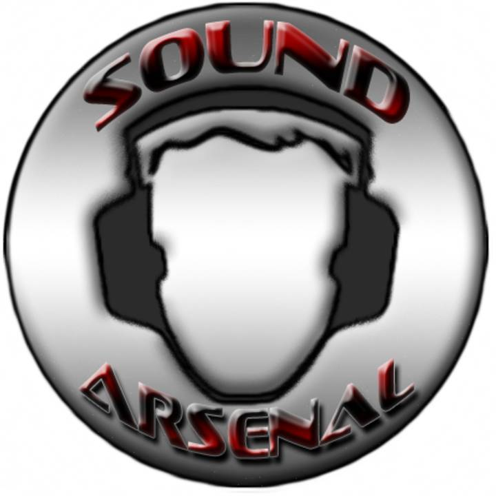Sound Arsenal Tour Dates