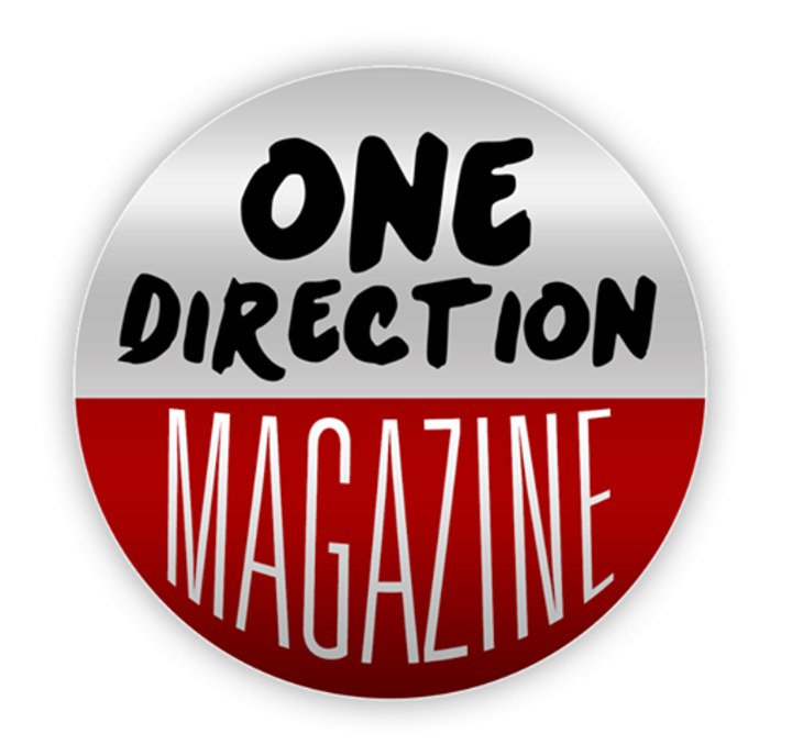 One Direction Magazine Tour Dates