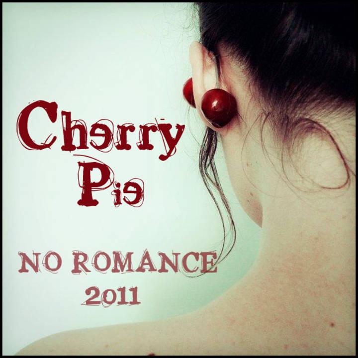 Cherry Pie Tour Dates