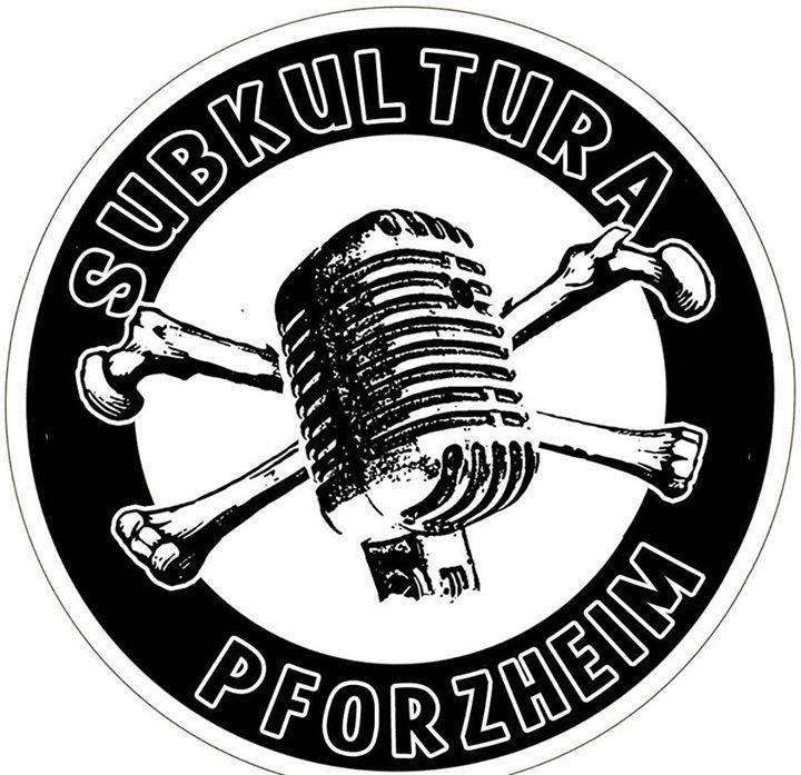 Subkultura Konzerte Pforzheim Tour Dates