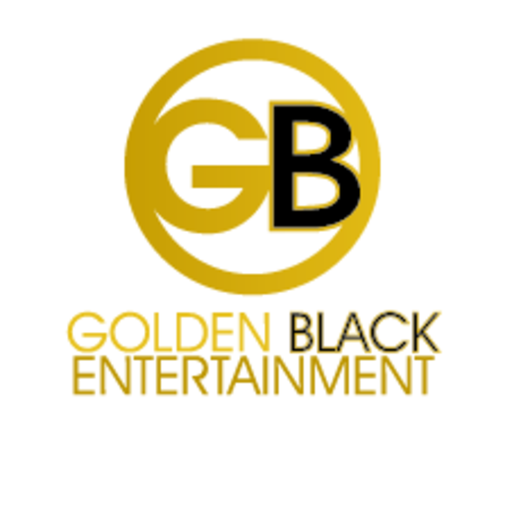 Golden Black Entertainment Tour Dates
