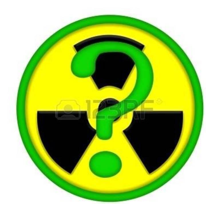 Atomkraft Tour Dates