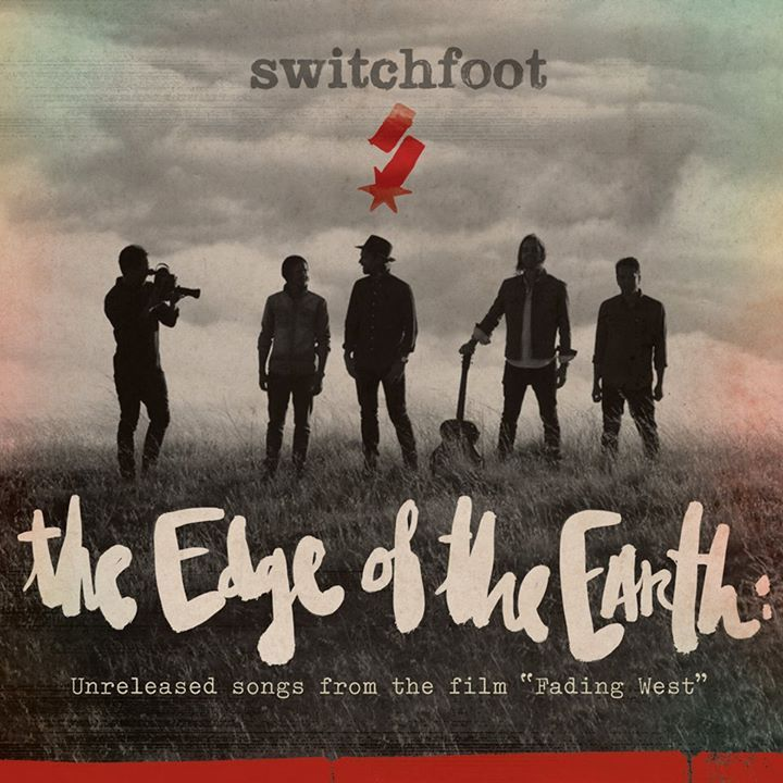 Switchfoot @ McDonald Theatre - Eugene, OR