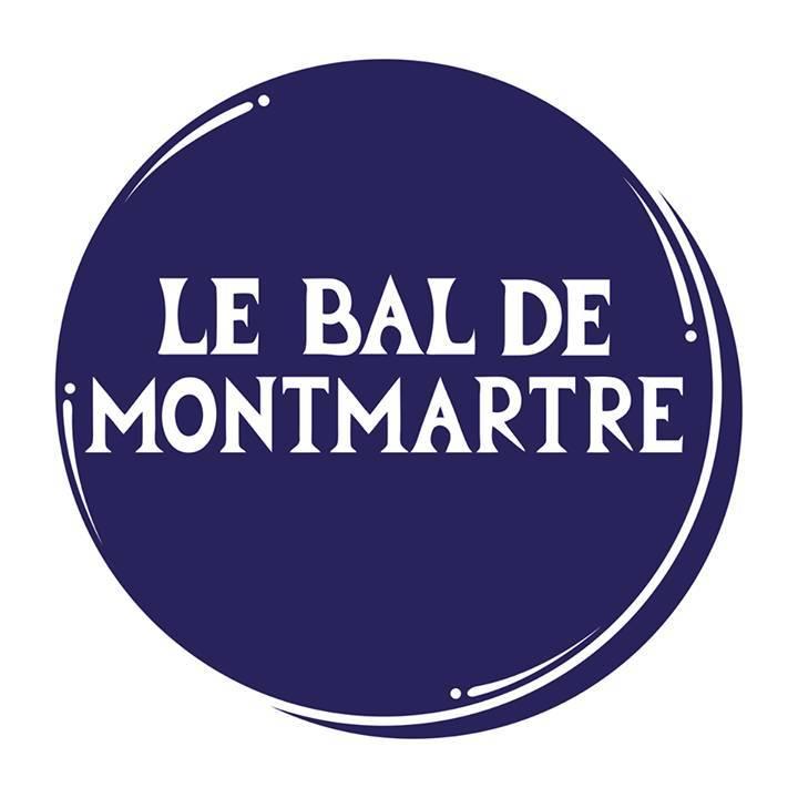 LE BAL DE MONTMARTRE Tour Dates