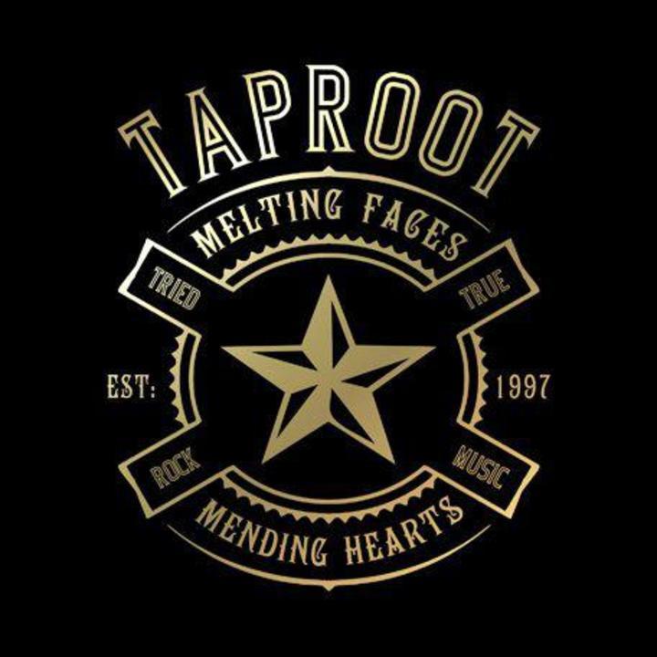 Taproot @ Brewsters Roc Bar - Jacksonville, FL