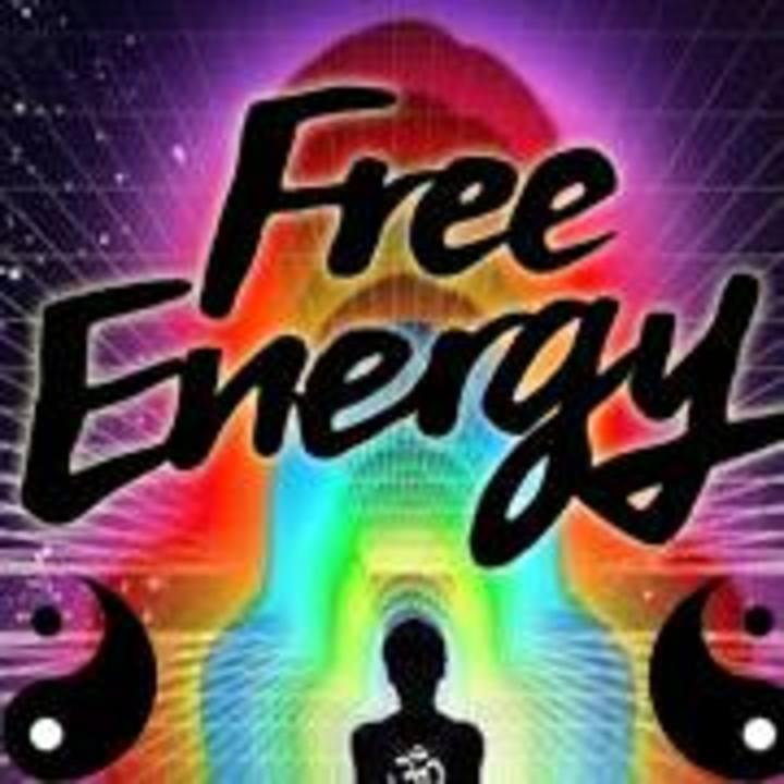 Free Energy @ Southgate House Revival Room - Cincinnati, OH