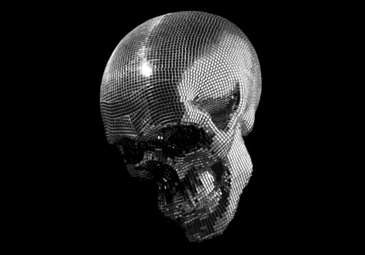 Boys Noize @ The Limelight - Belfast, United Kingdom