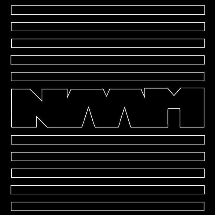 Naam @ The Moon Room at Summit Music Hall - Denver, CO