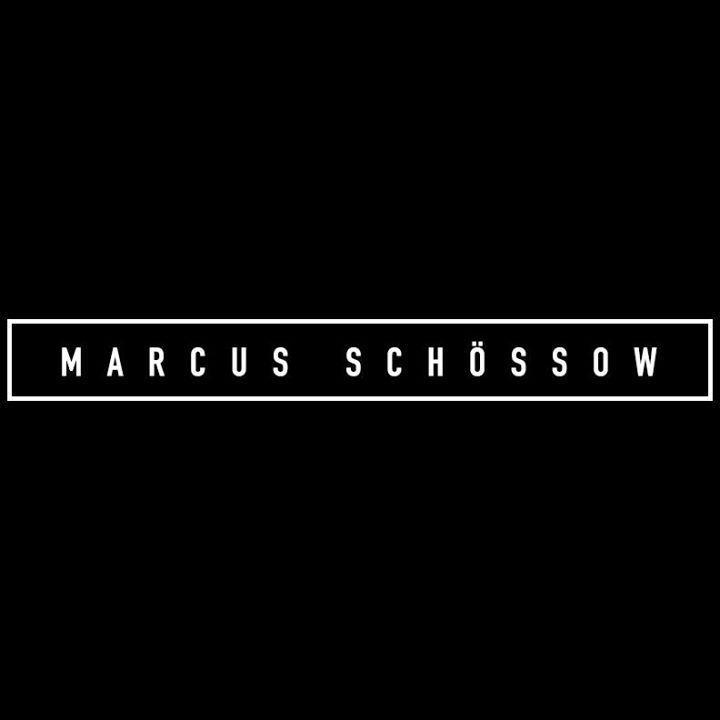 Marcus Schossow @ Ultra Music Festival - Miami, FL