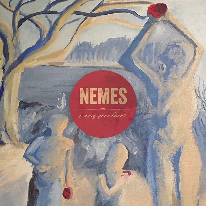 Nemes @ Piano's NYC - New York, NY