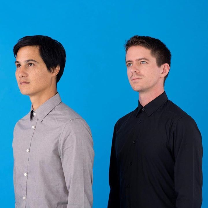 The Dodos Tour Dates