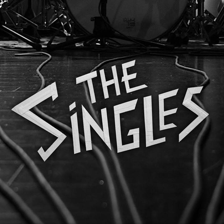 The Singles @ El Corazon - Seattle, WA