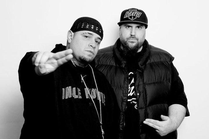 Heavy Metal Kings @ The Rockpile - Toronto, Canada
