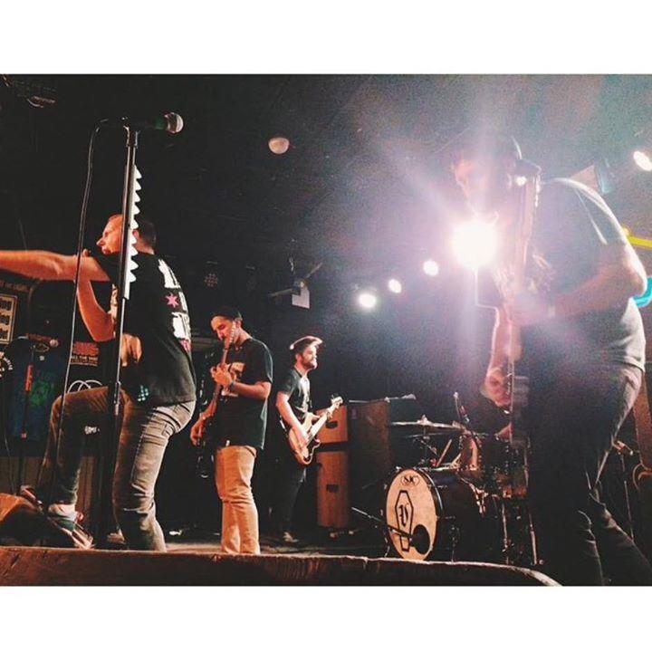 Veara @ Kobo Live - Columbus, OH