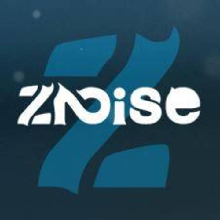 Z-Noise Tour Dates