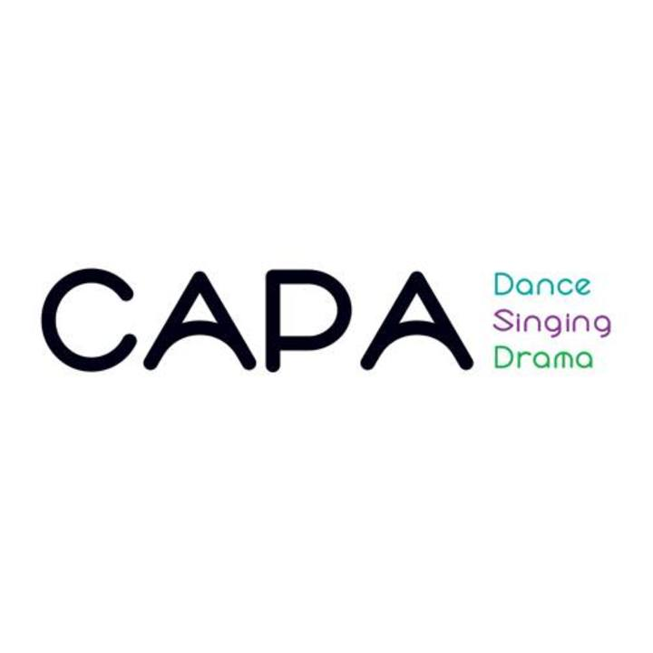 CAPA Australia Tour Dates