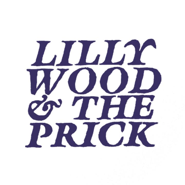 Lilly Wood & The Prick @ Le Liberté / l'Etage - Rennes, France
