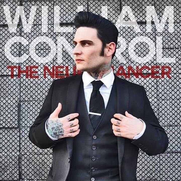 William Control @ Lexington - London, United Kingdom