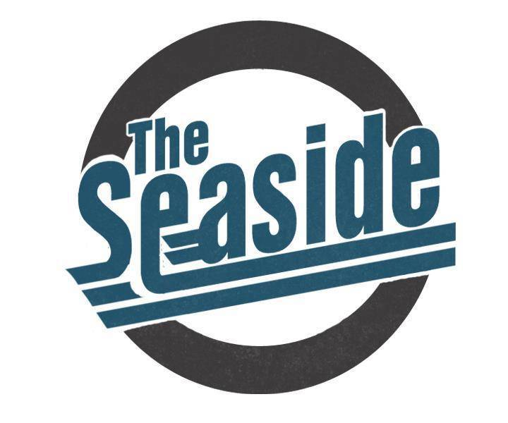 The Seaside Tour Dates