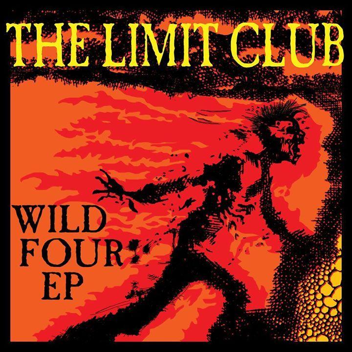 The Limit Club @ Pub Rock - Scottsdale, AZ