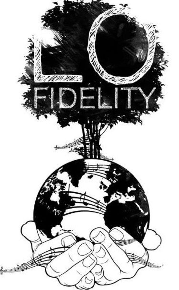 Lo Fidelity Tour Dates