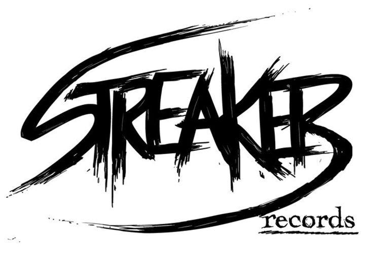 [STREAKER] Records @ AT&T Center - San Antonio, TX