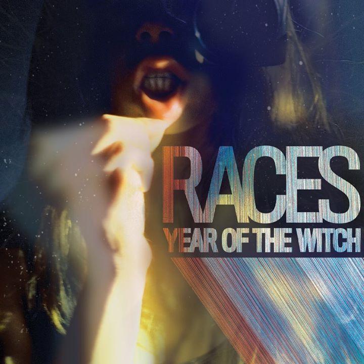 Races @ Mohawk - Austin, TX