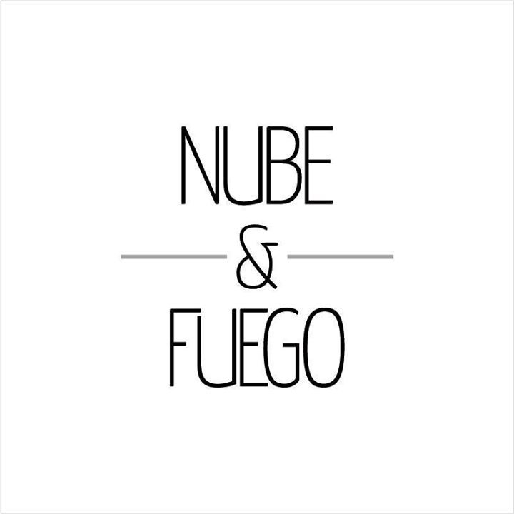 Nube & Fuego Tour Dates