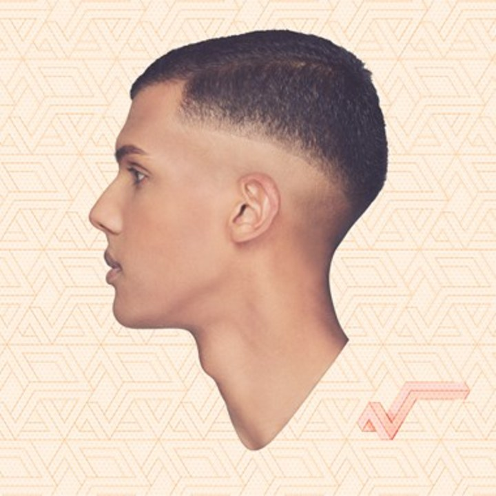 Stromae @ Aéronef - Lille, France
